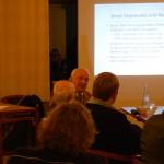 Prof. Dr. Manfred Matschke